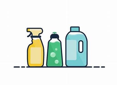 Cleaning Safer Formulators Building Services Residential Buildings