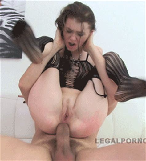 Freesex Video S Sax Porn Freamateur Naked Free Pics Sexy Naked Porn Videonew Porn Pornstar Hi