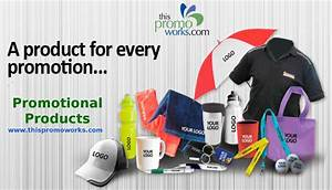 Promotional Polo Shirts : create your benchmark in the ...