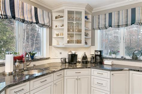 built kitchen cabinets designing with style rumson new jersey by design line kitchens 1861
