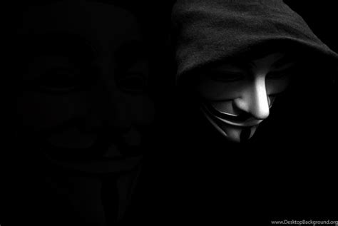 vendetta anonymous wallpapers hd  collections