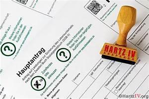 Hartz4 Berechnen : hartz iv tipps hilfe 2018 hilfe zum arbeitslosengeld ii ~ Themetempest.com Abrechnung