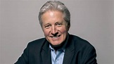 'Supergirl' Replaces Brent Spiner With Bruce Boxleitner ...