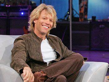 Best Images About Love Bon Jovi Pinterest New