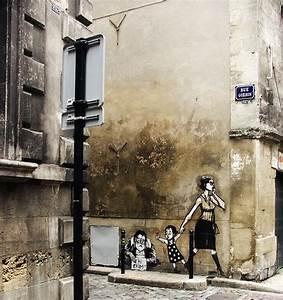 Street Art Bordeaux : street art utopia we declare the world as our canvas ~ Farleysfitness.com Idées de Décoration
