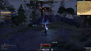The Elder Scrolls Online - 38 Best & Most Essential AddOns ...