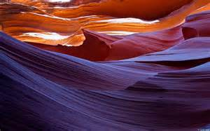 Antelope Canyon Bing Desktop