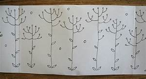 14 Cute Easy To Draw Designs On Paper Images - Cute and ...