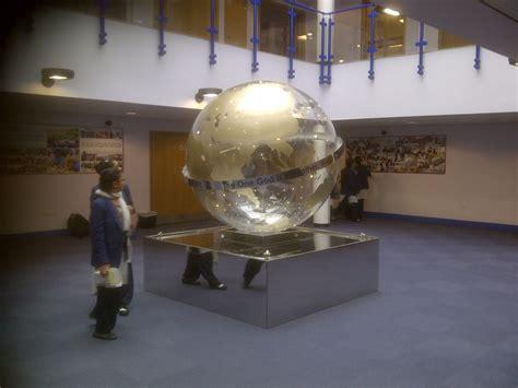 cupola plexiglass plastic dome acrylic perspex display spheres talbot