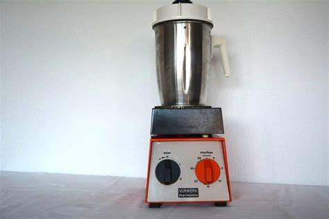 siege social orange l 39 histoire du thermomix cookomix