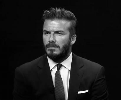 Beckham David Wallpapers