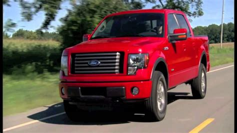 2013 Ford F 150 Ecoboost by 2013 Ford F 150 Ecoboost