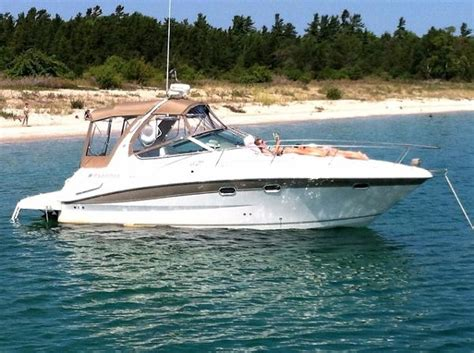 Four Winns Boats For Sale Pittsburgh by Four Winns 298 Vista Boats For Sale Boats