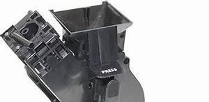 Wmf Schnellkochtopf Ersatzteile Ventile : ersatzteile f r krups palatino kaffeevollautomaten ~ Orissabook.com Haus und Dekorationen