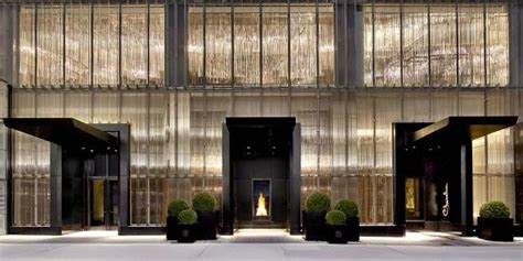 baccarat hotel residences new york new york city reviews price comparison