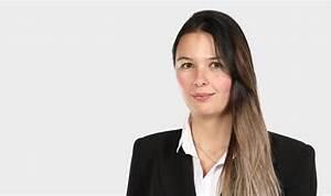 direito penal estrategia concursos minhateca 2020 papier cadeau personnaliser imprimer gratuit
