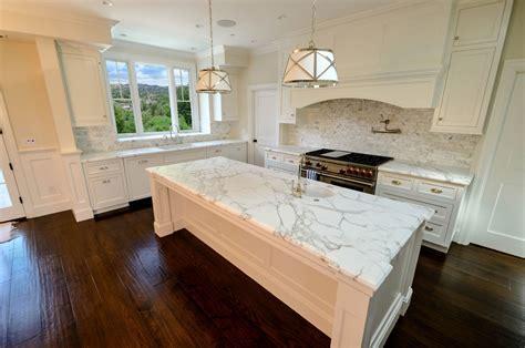 calacatta gold marble countertops calcutta gold marble free houston calcutta gold marble