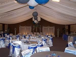 Wedding Decoration Rentals Romantic Decoration