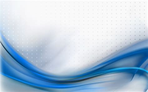 Hd Wallpaper Abstract Blue And White Background by Blue And White Hd Wallpaper Wallpapersafari