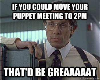 Office Meeting Meme - funny office meeting memes