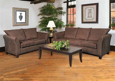 Atlantic Bedding And Furniture Greenville Sc by Atlantic Bedding And Furniture Greenville Sc