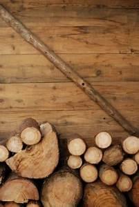 Bois De Chauffage Gratuit : stocker son bois de chauffage mode d 39 emploi ~ Melissatoandfro.com Idées de Décoration