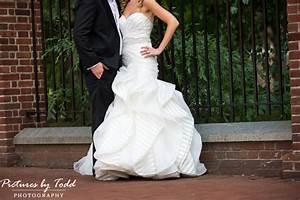 cheap wedding dresses in philadelphia pa discount With wedding dresses philadelphia