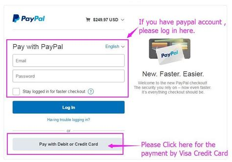 Check spelling or type a new query. How do I pay with my credit card?