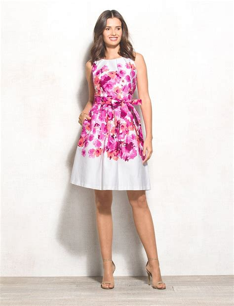 dress barn dresses dressbarn on quot dress of the day floral pleated