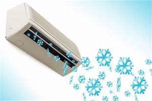 Refroidir Une Piece Sans Clim : prix climatisation les informations dont vous avez besoin afin de choisir votre climatiseur au ~ Melissatoandfro.com Idées de Décoration
