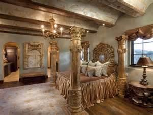 Burgundy Color Scheme Living Room
