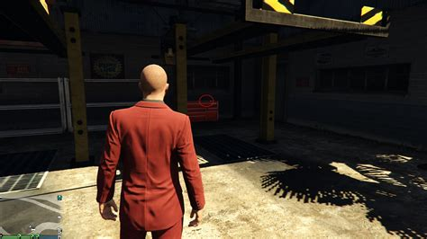 Gta online's most substantial update in a long time finally adds the casino that fans have been craving. All Playing Cards Locations in GTA Online - DoraCheats