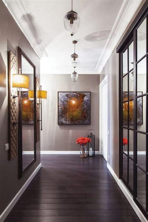 hallway lighting ideas  piece