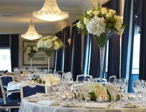chesterfield mayfair hotel wedding venue
