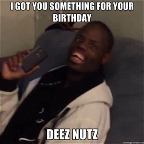 Deez Nuts Memes - 8 best deez nuts jokes images on pinterest ha ha funny images and funny jokes