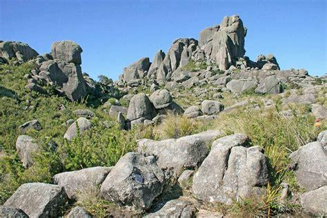 Pin em Brazil National Parks