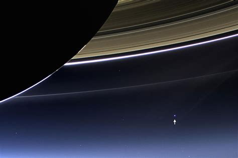 Humbled The Most Breathtaking Photos Saturn