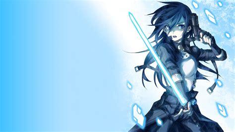 sword art  ii full hd wallpaper  hintergrund