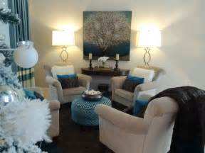 teal livingroom luxe contemporary living room in teal
