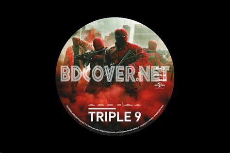 blu covers dvd covers blu labels triple 9 2016 download free blu labels
