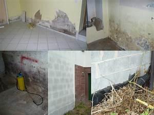 Wand Feuchtigkeit Messen : feuchtigkeit im mauerwerk feuchtigkeit im mauerwerk ~ Lizthompson.info Haus und Dekorationen