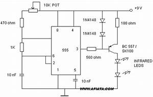 Electronics Projects Circuits Diagrams Free