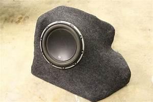 Fs   For Sale  Jl Audio Sub  Amp   Alpine Double Din Head