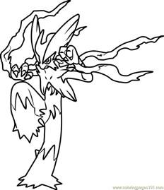 HD wallpapers articuno coloring pages