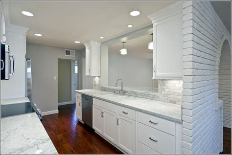 cabinets to go phoenix az increase the resale value of your home with a specialist