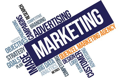 Marketing Agency by Marketing Agency Marketing Agency Fort Myers Florida