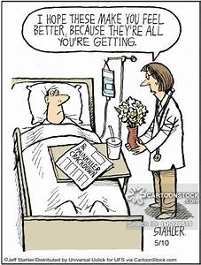 Patient Care Cartoons and Comics - funny pictures from ...