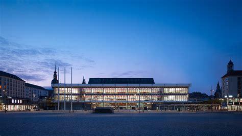 palastkonzerte im kulturpalast dresden