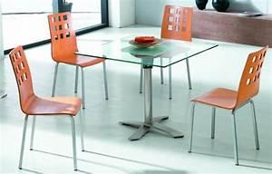 Tables Pliantes Ikea : tables de cuisine pliantes ~ Farleysfitness.com Idées de Décoration
