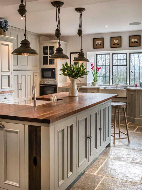 farmhouse kitchen decor ideas youll   copy